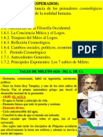 4 Cosmologicos
