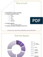 flow of work.pdf