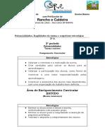Estratégias  2ºA 2ºPeríodo.docx