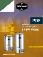 Manual de Instruções.pdf