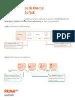 ESTADO+DE+CUENTA_19FEBR_+VF.pdf