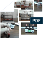 data gambar.docx