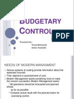 budgetarycontrolfinalppt121-140920014527-phpapp02