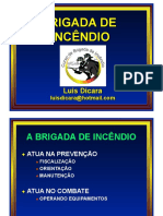 BRIGADACOMPLETO_2015.pdf