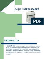 124_Dezinfectia.ppt