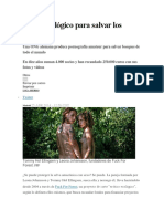 Porno ecológico para salvar los bosques.docx