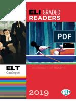 Readers_ELT_2019.pdf