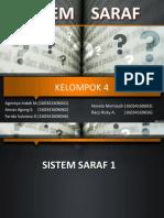 LKM sistem saraf 1 2.pptx