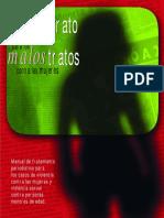 307-MFN_3166_CIEM_2340_CIEMSR_44 (3).pdf
