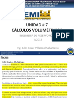 07. Cálculos Volumétricos.pdf