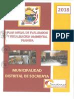 PLANEFA-2018 socabaya.pdf