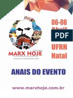 Anais do II Seminário Marx Hoje.pdf