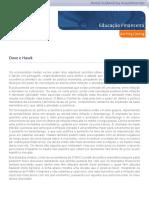 Artigo Educacao-financeira_v27_PT Sul America Dovish Hawkish