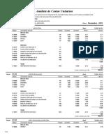 04.01 Analisis de Costos Unitarios PRESUPUESTO-unsa