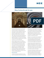 tunneling-november-2014.pdf
