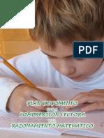 Plan_Fomento_Primaria.pdf