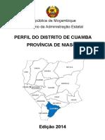 Cuamba.pdf