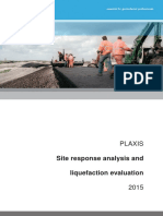 PLAXIS_Site_response_analysis_liquefaction_evaluation.pdf