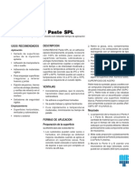 manualokexcelparaingenieriacivil1-130722091336-phpapp01
