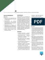 EMACO S88 CI.pdf