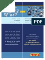 ftre.pdf