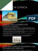 Grecia clásica.pptx
