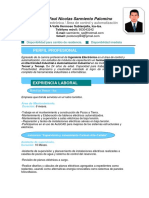 (E)_(Universidad San Luis Gonzaga)_Ingenieria Electronica_Sarmiento Palomino_Paul Nicolas