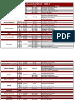 Visualizacao Das Datas Vap1 Presencial 20182