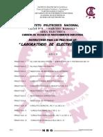 PRAELECTRO200k9.pdf