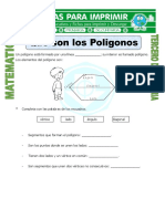Ficha-Que-son-los-Poligonos-para-Tercero-de-Primaria.doc