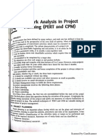 pert cpm main.pdf