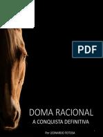 Doma Racional A Conquista Definitiva - Módulo I.pdf