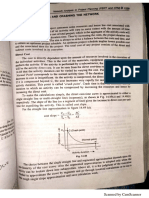 crashing.pdf