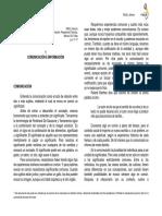 Comunicacion_e_Informacion.pdf