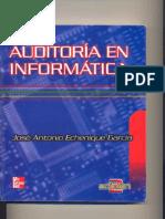Libro Auditoria Informatica.pdf
