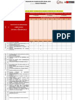 Planificación-Anual POLIDOCENTE 2019