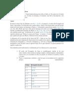 Resumen del libro de 1 Juan.docx