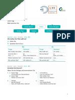 Manual Alema_o A1 Prof. Tiago Morais (1 parte).pdf