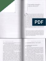 Universidade, formação e indústria educacional - C. A. Dalbosco.pdf