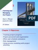 Lecture5_ProjectPlanningv2.ppt