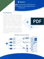 OnePager_V1.5 (2 page | Horizontal Infographics).pdf