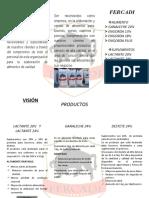 FERCADI tripticos.docx