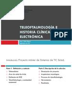 TELEOFT.pdf