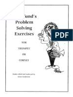 billpfundproblemsolving.pdf