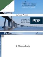 2 - Fluide.pdf