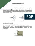 SEMICONDUCTORES DE POTENCIA.docx
