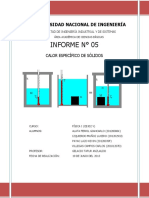 Informe-N_-05.docx