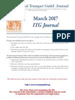 201703_ITG_Journal (1).pdf