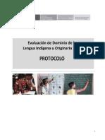 Protocolo Evaluacion Lo 2019-13-03