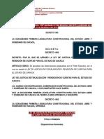 LEY-DE-JUSTICIA-DE-FISCALIZACIÓN-Y-RENDICIÓN-DE-CUENTAS-PARA-EL-ESTADO-DE-OAXACA-1.docx